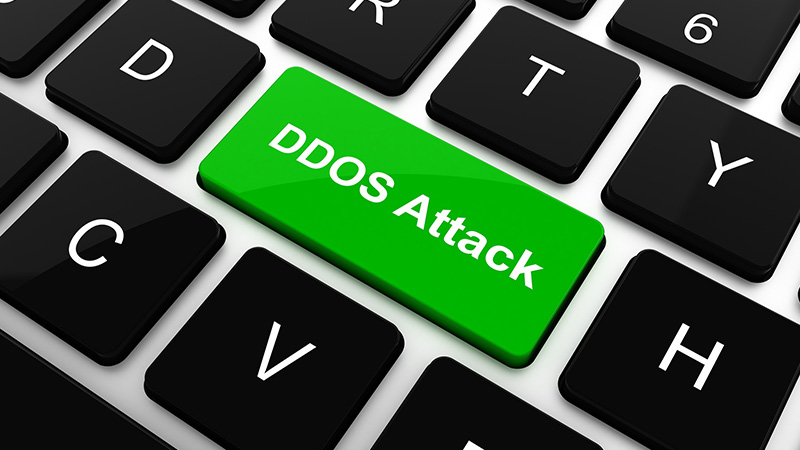 Accidental Attacks and Cybercriminals' Quest for Cash Unveiled in Kaspersky Lab DDoS Intelligence Report