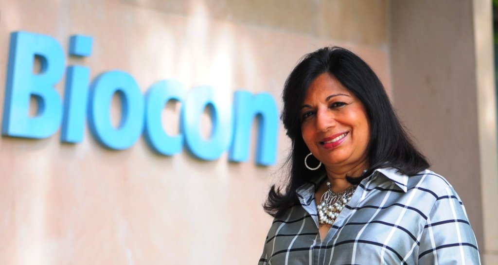 DGCI Approved Biocon's CytoSorb for COVID-19 Treatment