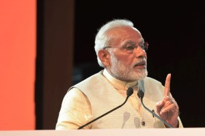 Defence Manufacturing is the Future of MSME Manufacturers: Narendra Modi
