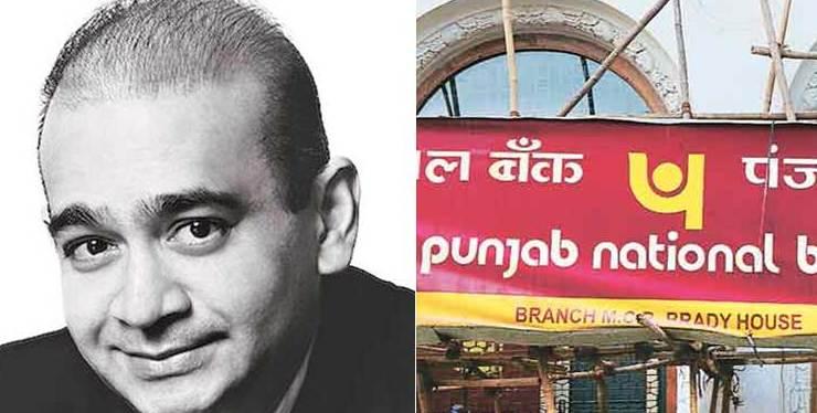 The Bigger Dent of Nirav Modi- PNB Fraud On Economy