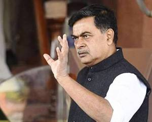 NTPC Going Global, Set to Become World's Largest Power Producer: RK Singh