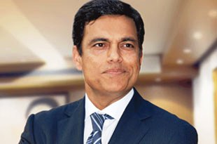 JSW Steel Submits Resolution Plan for Bhushan Steel