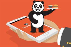 Foodpanda to Invest INR 400 Cr on Delivery Network