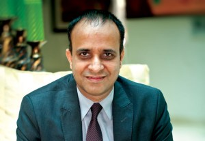 Airtel Acquires the India Leg of GBI's India–Middle East–Europe Submarine Cable