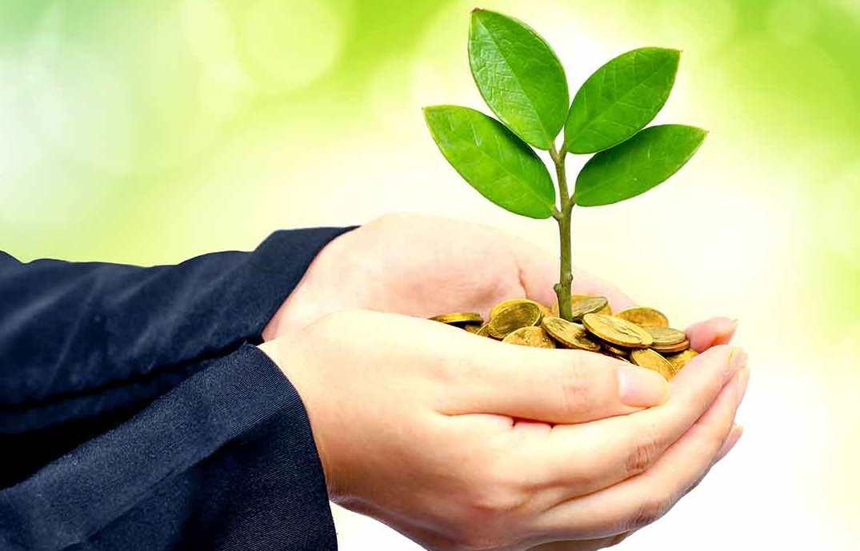 SheerDrive Raises Seed Round Funding from Group Landmark