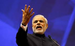 PM to Address WEF's Davos Dialogue