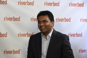 Riverbed Platform Powers Bajaj Electricals' Consumer-Centric Digital Transformation Strategy