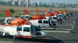 Govt to Divest 51 Percent Stakes of Pawan Hans Ltd
