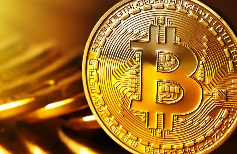 Bitcoin Crossed 1 Trillion Dollar Market Value