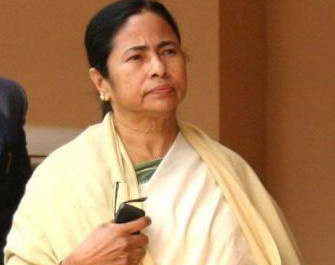 West Bengal Govt Revived the Local Handicraft Sector: Mamata Banerjee