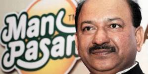 Manpasand Beverages Replaced Deloitte as their Statutory Auditors