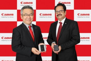 Canon Brings Rayo Mini Projectors for Businesses