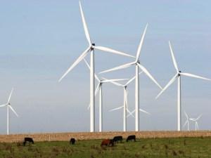 'Renewable Energy is Major  Economic Opportunity in India'