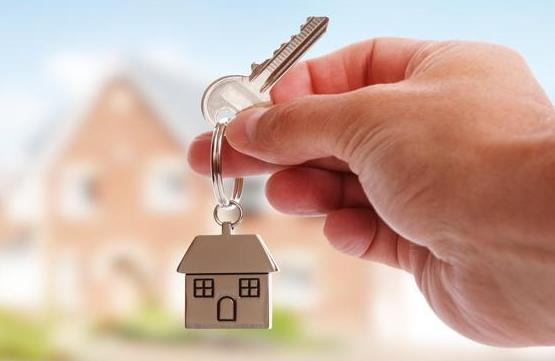 How to Calculate Home Loan EMI: Here is a Step By Step Guide