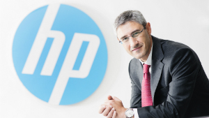 HP Showcases Growth in High-Volume 3D Printing Deployments and Breakthrough App for Manufacturing