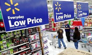 Retailers Complains to CCI Against Walmart-Flipkart Deal