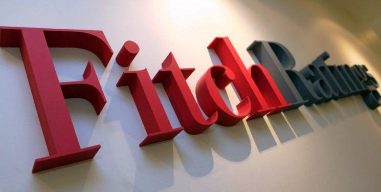 Fitch Rating Points Out High Fiscal Deficit as the Main Roadblock