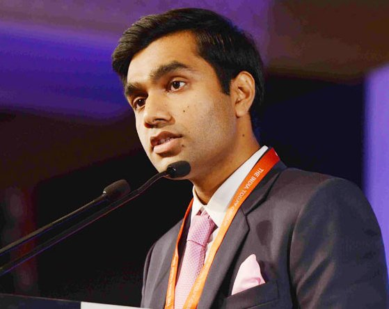 TCS helps Adani Ports' Mundra to Transform its Operations