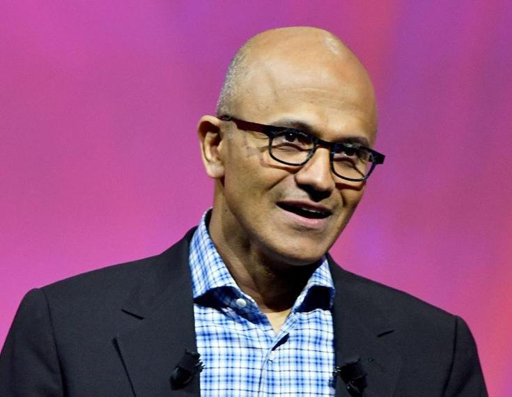 Microsoft Announced Big Push to XBox