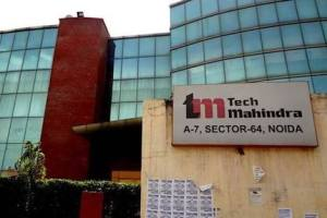 Tech Mahindra Announced Strategic Investment in US