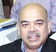 India Foodgrain Output Likely to Exceed Last Year's Record, Due to the Mighty Monsoon: Agriculture Secretary