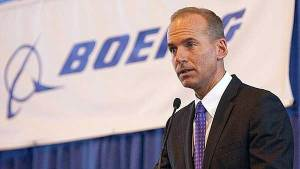 Despite Brexit, Airbus Sign up Deals with China and India
