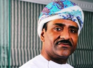 Bank Sohar Empowers Special Needs of SMEs at 3rd Unity Expo in Muscat