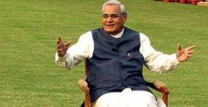 Atal Bihari Vajpayee, MSMEs, Infrastructure, Telecom, Transformation,