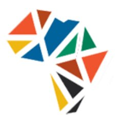 Afrimart -Online B2B Pan Africa e-Commerce Platform to Offer Business Opportunities