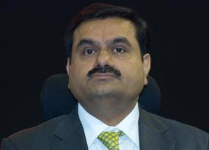 Gautam Adani Group Gets Licences to Retail Gas in 21 Cities
