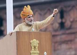 PM Modi Acknowledged the Broad-Mindedness of Small Entrepreneurs for GST