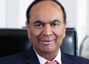 Nirmal Minda, ACMA, GST