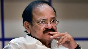 Venkaiah Naidu Urged Costa Rica Based Investors to Enter India