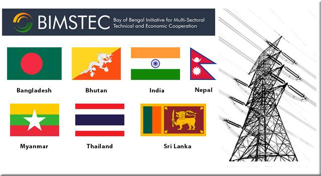Upcoming BIMSTEC Summit To Finalize FTAs and Trade Facilitation Measures