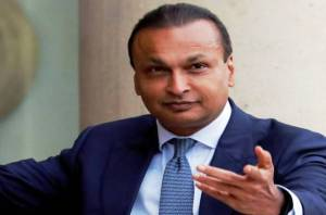 Anil Ambani's RCom Gets Attention from Potential Investors & Buyers