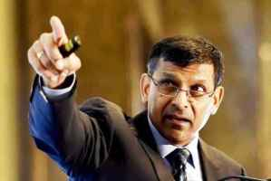 Ex. RBI Chief, Raghuram Rajan Warns for an NPA Threat from MSME Loans Through SIDBI Schemes