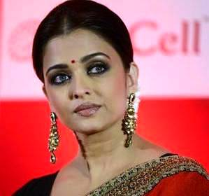 Women Entrepreneurship, Economic Development, Aishwarya Rai Bachchan
