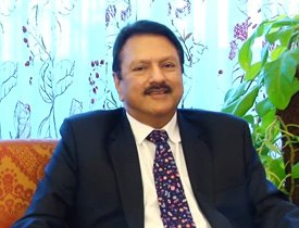 Piramal Group Came Out to Clarify on Loan Defaults News and Called them 'Baseless Rumours'