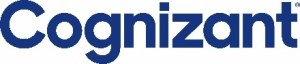 HFS Research Names Cognizant a Leading Provider of Cognitive Assistant Services