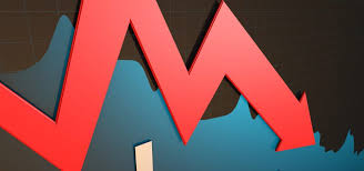 Sensex Sank 297 Points; Nifty 78 points, IndusInd Bank Among Top Losers by 6.15%
