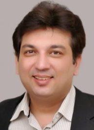 Faiz Askari, SMEStreet