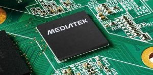 MediaTek to Collaborate with India Firms to For AI Based Application Development