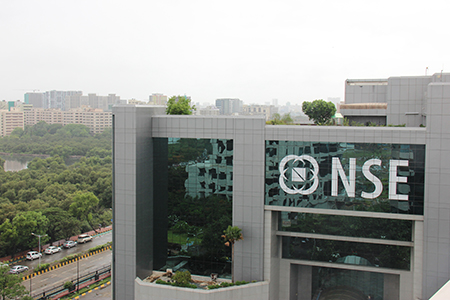NSE To take Surveillance Action On Eight Companies