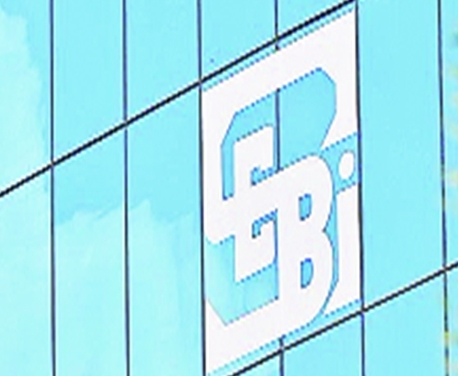 SEBI Raised Concerns over Slow Interest by Stock Markets Investors