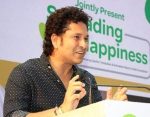 Schneider Electric Join Hands with InDiya Foundation