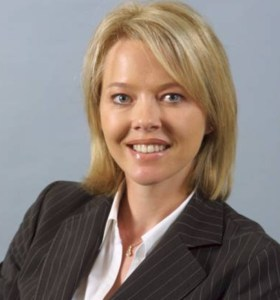 Synamedia Appointment Sue Couto to Lead Asia Pacific Business