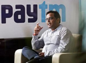 With Over 550 Cr Transactions of Worth Rs 34706 Crore, Paytm Remains Unbeatable in India
