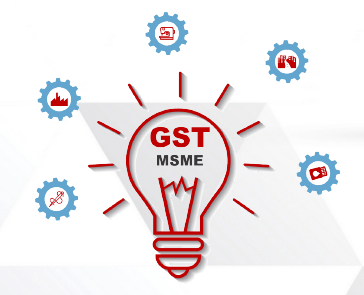 Odisha Registered Positive Growth in GST Collection