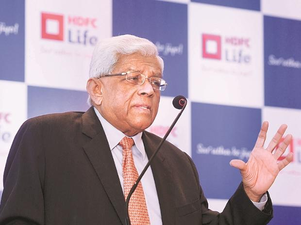 HDFC Bank Launches New Program for Bank's Expansion, To Hire 5,000 Professionals