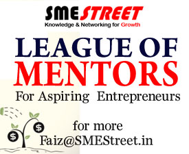Smestreet League of Mentors